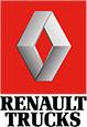 Grupo Manuel Rey Concesionario de vehículos